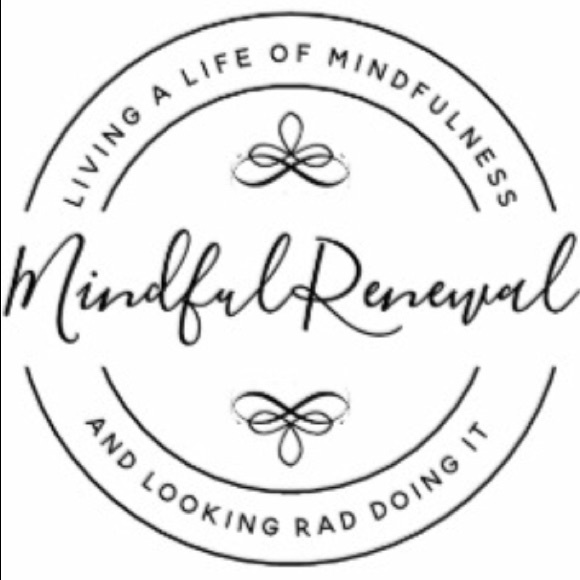 mindfulrenewal